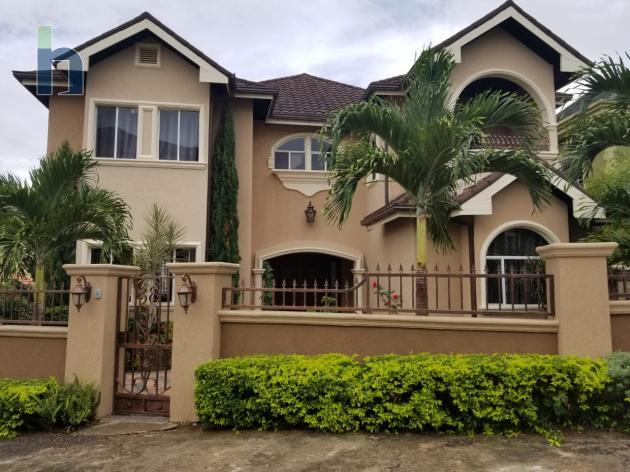 mortgage lenders for homes in Jamaica